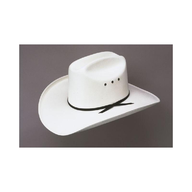 Western hat Eastwood