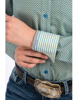 Blazin Roxx belt