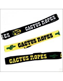 Elastic Rope Strap