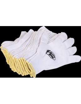 Cactus Roping Glove