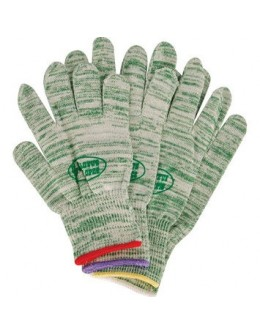 Ultra Roping Glove