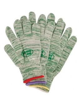 Ultra Roping Glove