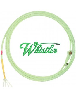 Whistler Head Rope XS