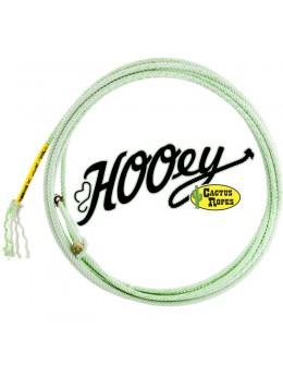 Hooey Calf Rope