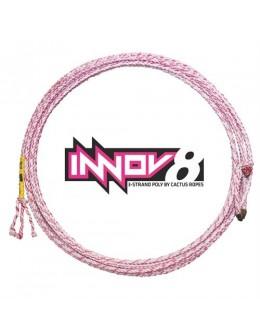 Innov8 Calf Rope
