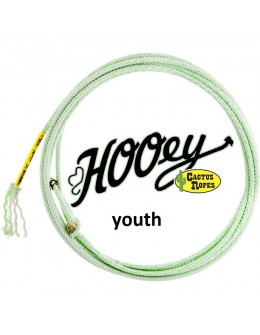 Hooey Youth Rope