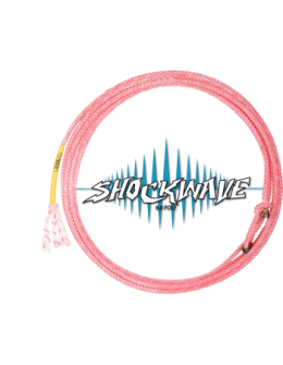 Shockwave Youth Rope