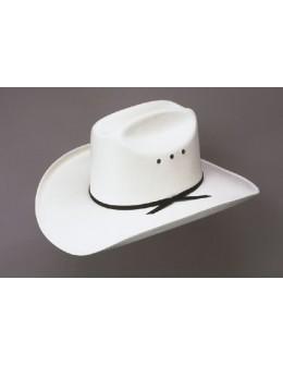 Westernový klobúk Cattleman