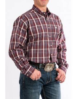 western shirt Cinch 1104735