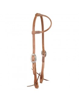 One Ear Headstall US...