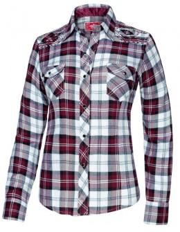 western blouse Pasadena