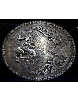 belt buckle 3706408