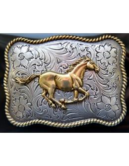 belt buckle 3757452