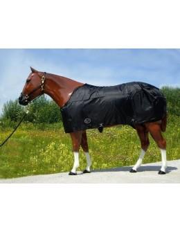 Nylonová letná deka