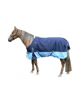 Nepremokavá zimná deka