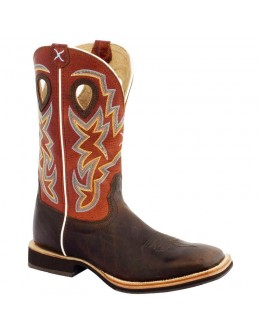 western boots Twisted-X 1772