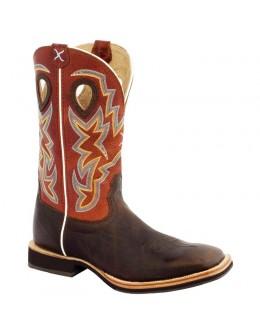 westernové čižmy Twisted-X...