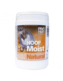 Pro Feet Hoof moist