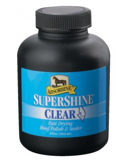 Absorbine Super Shine Hoof...