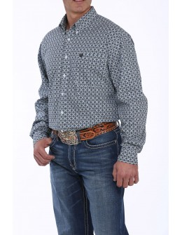 western shirt Cinch 1104883
