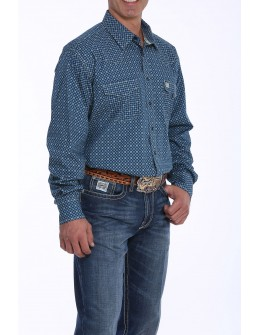 western shirt Cinch 1682014