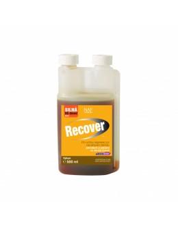 Recover pre zotavenie po...