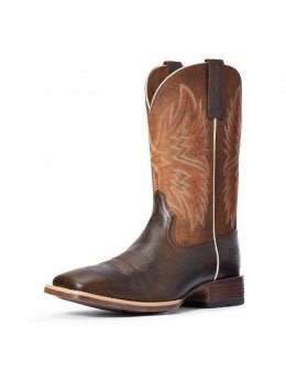 western boots Ariat Valor...