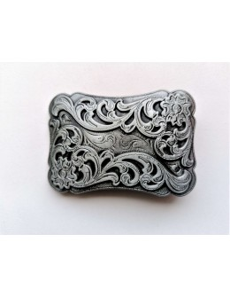 belt buckle GS-417