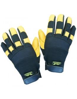 Gloves Golden Eagle