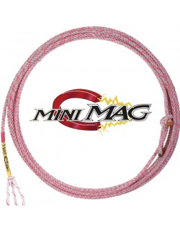 Mini Mag Head rope XS