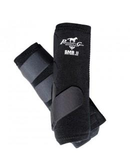 SMBII Sport Medicine Boots