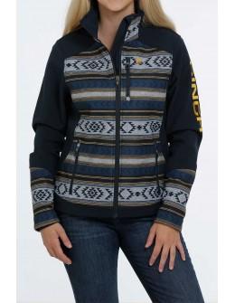 Womens Bonded Jacket