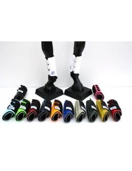 Davis Splint Boots