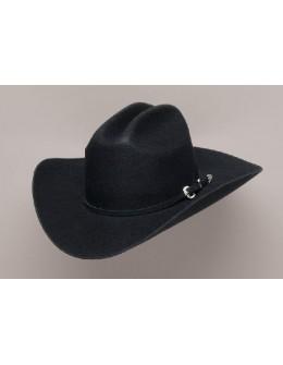 Westernový klobúk Appaloosa...
