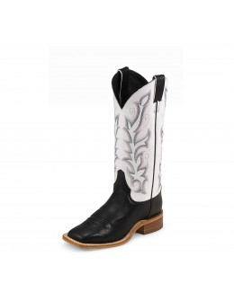 ladies western boots BRL313