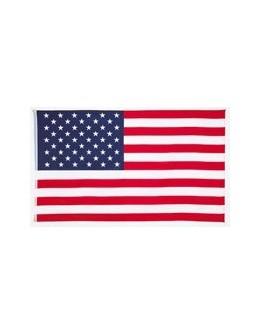 FLAG-02