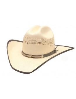westernový klobúk Bangora