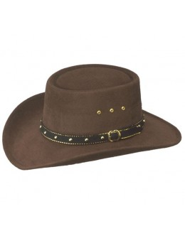 Westernový klobúk Birmingham