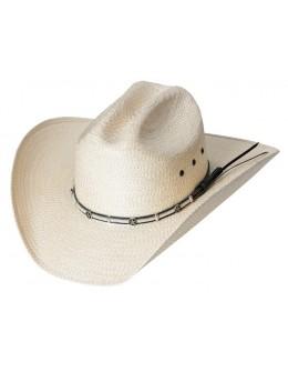 westernový klobúk Curtis