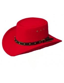 Westernový klobúk Midlands