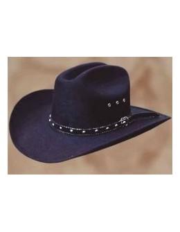 Westernový klobúk TUCSON