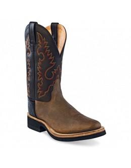 ladies western boots...