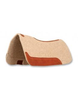 western saddle pad SHP7000