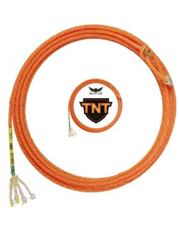 TNT Head Rope XS