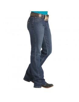 Cinch Kylie stretch
