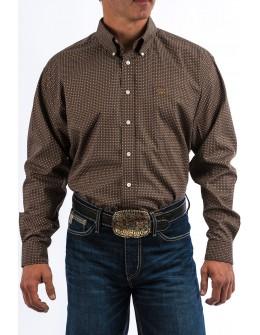 western shirt Cinch 1104696